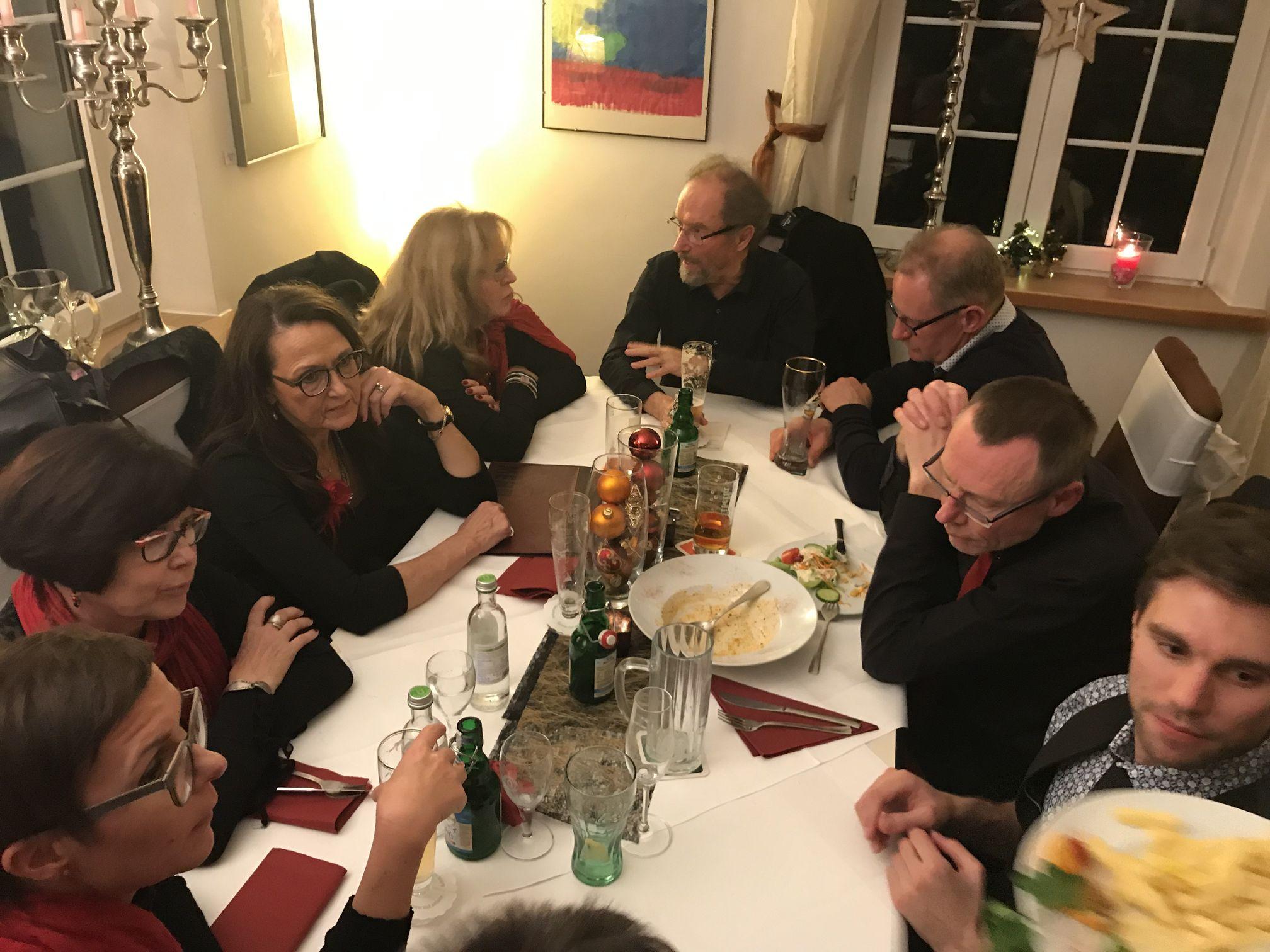 Koenigsfeld 2018 003