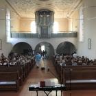 Konzert JVOI 001