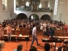 Konzert JVOI 024