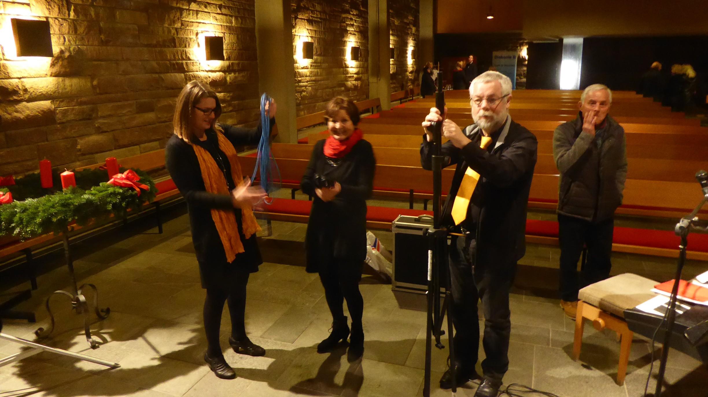 Chorus Mundi Markuskirche 016