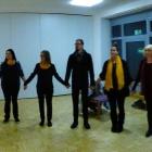 Chorus Mundi Markuskirche 004
