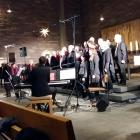 Chorus Mundi Markuskirche 009