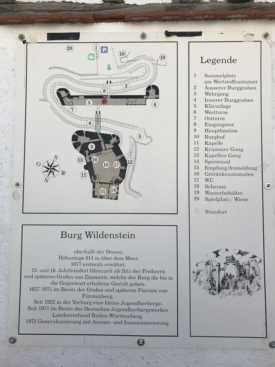 Probewochenende Wildenstein 054