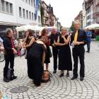 Chorus-Mundi-Tag-des-Liedes-002