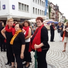 Chorus-Mundi-Tag-des-Liedes-007