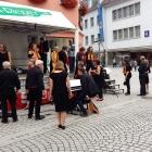 Chorus-Mundi-Tag-des-Liedes-011