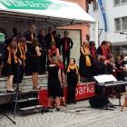 Chorus-Mundi-Tag-des-Liedes-014