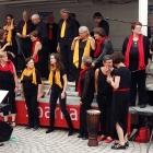 Chorus-Mundi-Tag-des-Liedes-016