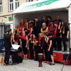 Chorus-Mundi-Tag-des-Liedes-017