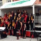 Chorus-Mundi-Tag-des-Liedes-020