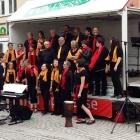 Chorus-Mundi-Tag-des-Liedes-021