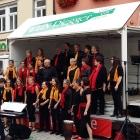 Chorus-Mundi-Tag-des-Liedes-023
