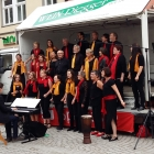 Chorus-Mundi-Tag-des-Liedes-025