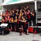 Chorus-Mundi-Tag-des-Liedes-028