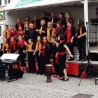 Chorus-Mundi-Tag-des-Liedes-030