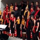 Chorus-Mundi-Tag-des-Liedes-032