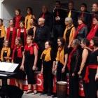 Chorus-Mundi-Tag-des-Liedes-033
