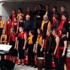 Chorus-Mundi-Tag-des-Liedes-034