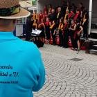 Chorus-Mundi-Tag-des-Liedes-046