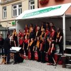 Chorus-Mundi-Tag-des-Liedes-048