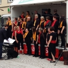 Chorus-Mundi-Tag-des-Liedes-052