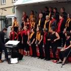 Chorus-Mundi-Tag-des-Liedes-056