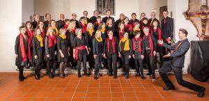 Chorus-Mundi 2019 - Jacob vorne 1525x600